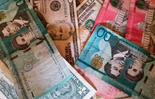 La depreciación del peso en la banca nacional