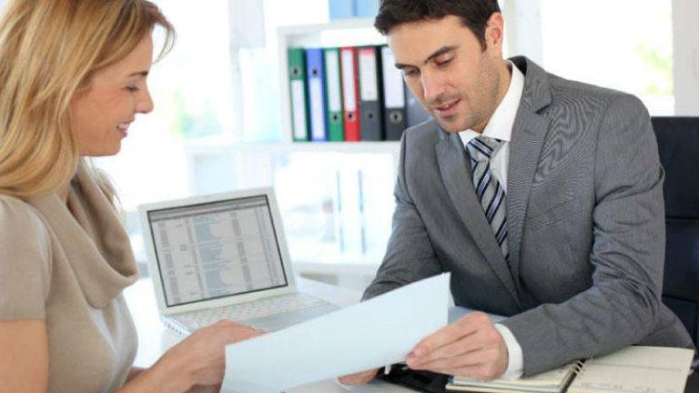 Tendencias y procesos del sector bancario y medios de pagos