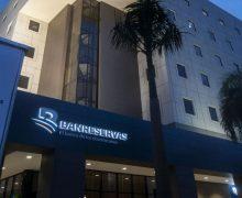 Imparte Banreservas taller sobre Resiliencia sector cooperativo ante Covid-19