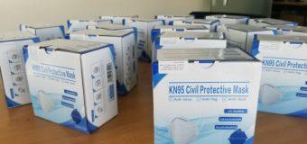 Banco Santa Cruz resalta la labor de los periodistas en cobertura de crisis sanitaria
