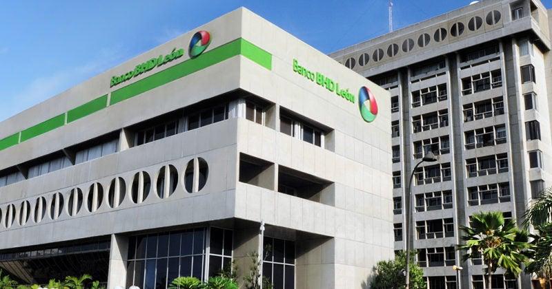 BHD León pone en funcionamiento nueva alternativa de pago, Pin Pesos Empresarial