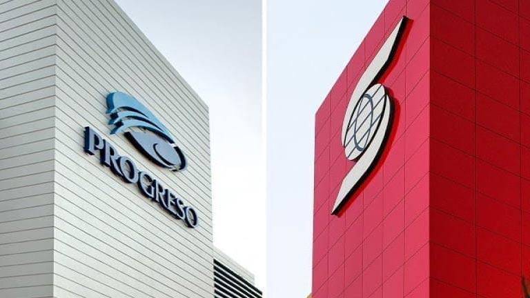 Para concluir integracion Banco Progreso el Scotiabank anuncia interrupción temporal servicios