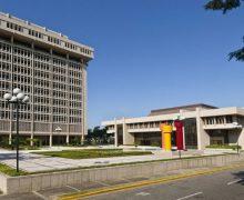 BCRD informa continúa mejorando flujo de divisas: remesas crecen 22.5% en agosto