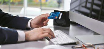 Transacciones en línea incrementaron 5.8 veces más que las presenciales en América Latina y el Caribe