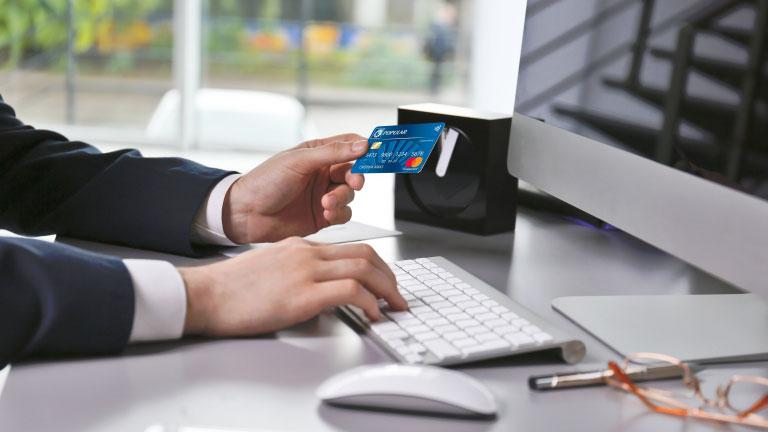 Forman alianza digitalizar pagos portuarios propietarios carga y pymes