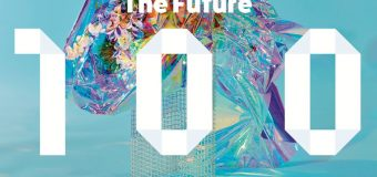 "The Future 100"" ha identificado 25 tendencia a raíz de COVID-19"