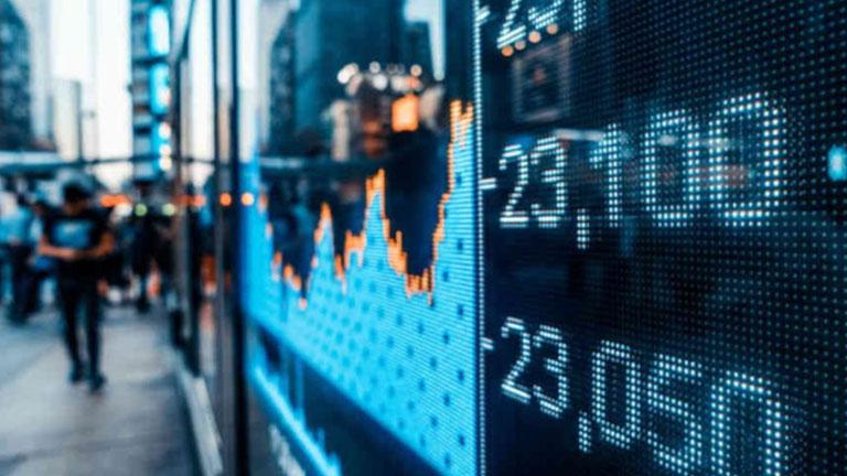 Bolsas de Valores a nivel internacional culminan la semana con tendencia al alza
