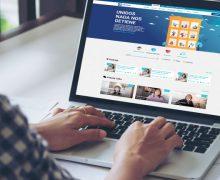 El Popular lanza portal «Unidos Nada Nos Detiene» ayudar superar crisis
