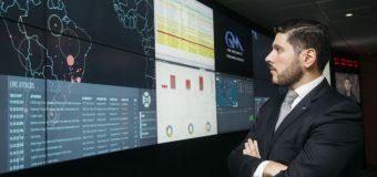 Anuncian alianza elevar índices ciberseguridad América Latina y El Caribe