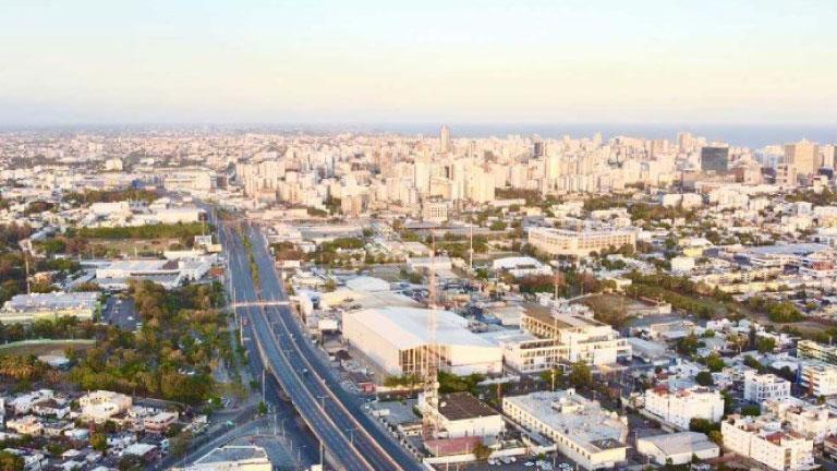 Reactivación de la economía dominicana debe tener consideraciones geográficas y sectoriales