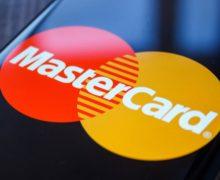 Mastercard gana US$1,693 millones en el primer trimestre, un 9% menos