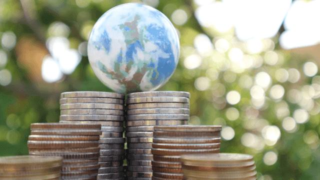 Banco Mundial proyecta economía dominicana caerá 0.8% por el Covid-19