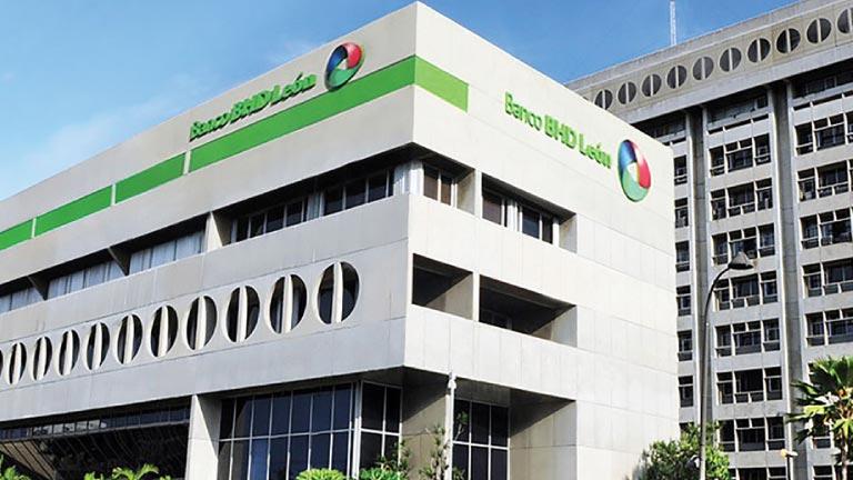 """Feller Rate ratifica en """"AA+"""" la calificación de solvencia de Banco Múltiple BHD León"""