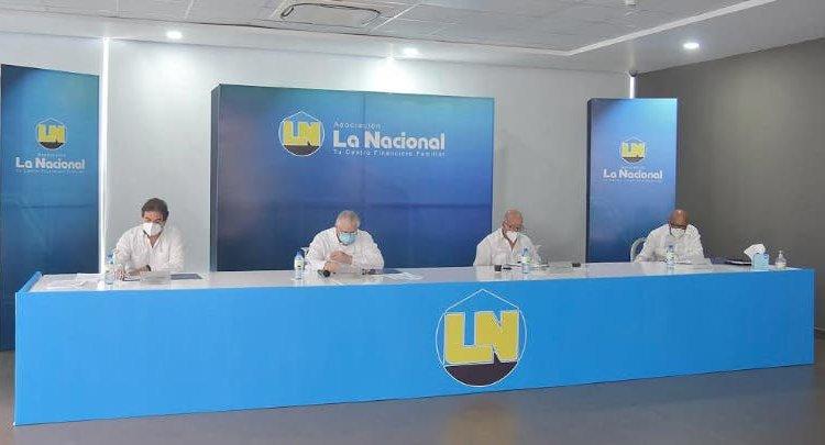 Asociación La Nacional presenta excelentes resultados financieros