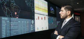 Promueven GM Sectec y Visa adopción tecnologías y prácticas pago seguras