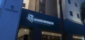 Euromoney concede a Banreservas premios Excelencia en Liderazgo AL y Mejor Banco RD 2020