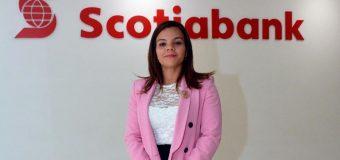 Scotiabank confía en la fuerte posición macroeconómica de República Dominicana