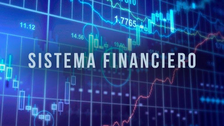 Patrimonio técnico del sistema financiero ha aumentado RD$120,000 millones en cinco años