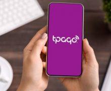 Fundaciones se benefician de donaciones a través de la plataforma tPago