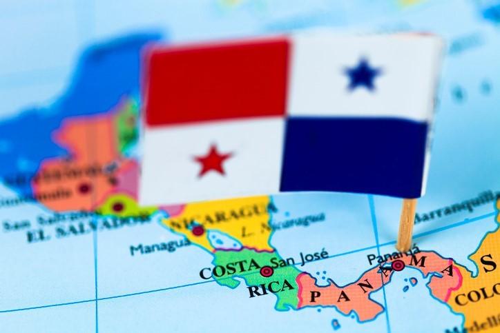 Panamá ampliará el acceso al financiamiento productivo de las MIPYME frente al COVID-19