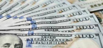 Deuda dominicana sobrepasa los US$38,300 millones