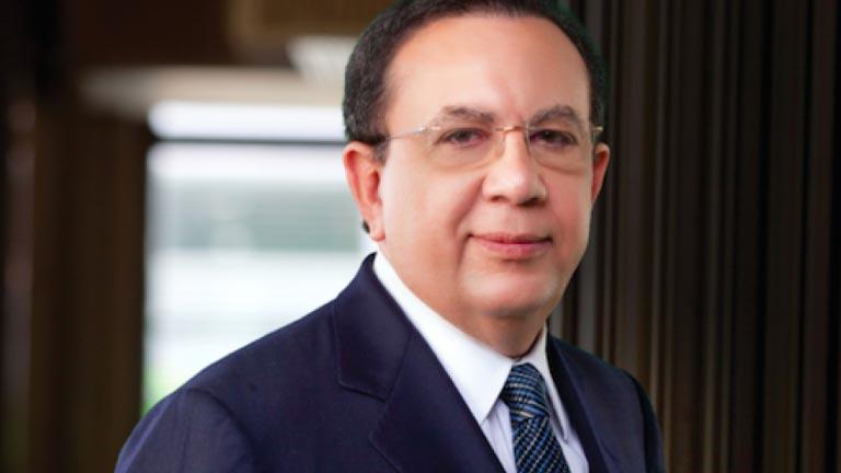 Gobernador del BCRD habla sobre retos y perspectivas de la economía frente al COVID-19