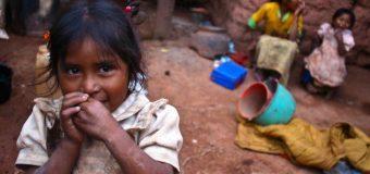Estimaciones actualizadas del impacto de la COVID-19 en la pobreza mundial