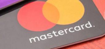 Mastercard facilita la experiencia de compra en línea para los clientes de Amazon