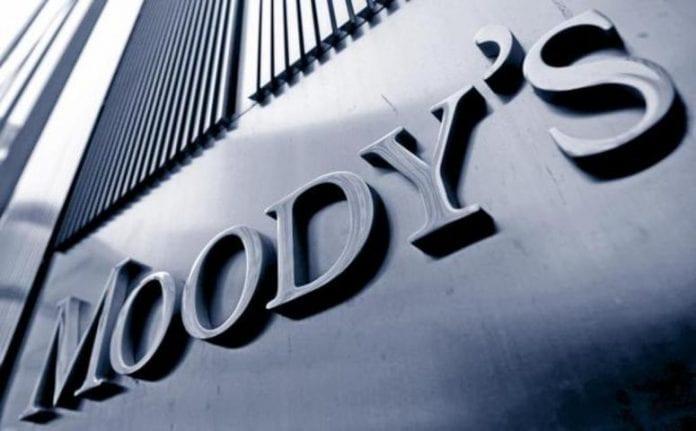 Moody's reafirma incertidumbre para sector bancario en América Latina en 2020