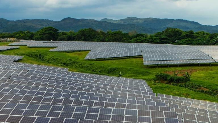 Banco Popular Dominicano amplía su portafolio financiero para proyectos sostenibles