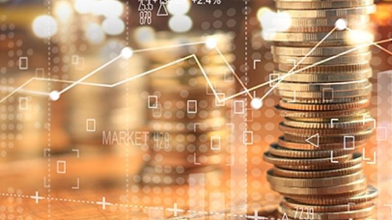 República Dominicana mantiene en 3,50 % su tasa de política monetaria