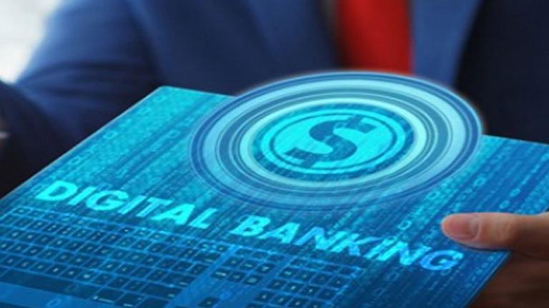 Los bancos de América latina buscan adaptarse a la nueva demanda digital