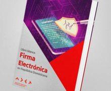 AdoFintech publica Libro Blanco sobre Firma Electrónica