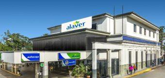 Extiende Alaver hasta 31 julio medidas alivio financiero clientes