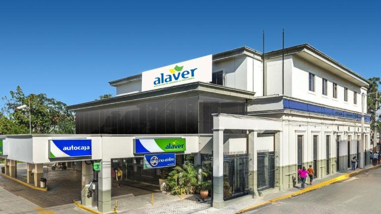 Alaver