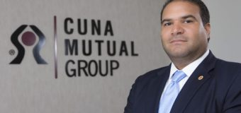 Digitaliza CUNA Mutual Group sus procesos operativos