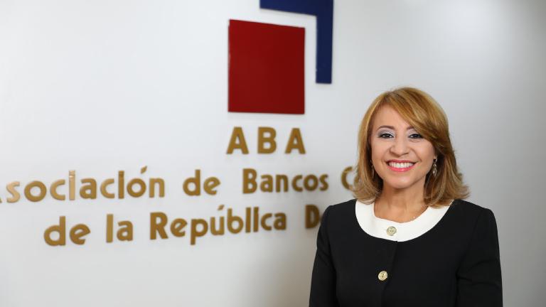 ABA designa a Rosanna Ruiz como su nueva presidenta ejecutiva