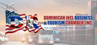 Cámara Dominicana Internacional felicita Abinader y destaca calidad funcionarios favorable negocios, turismo e inversiones
