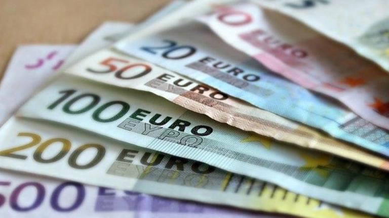 La mayoría de las grandes bolsas europeas suben más del 2% al cierre