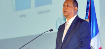 Cartera de crédito de la Región Norte obtuvo un crecimiento interanual de 11.24% en mayo