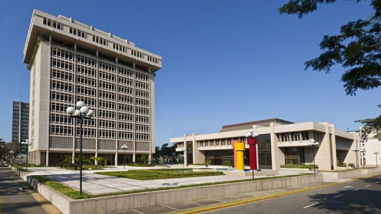 Banco Central RD informa que la inflación acumulada en enero-julio es de 2.32%
