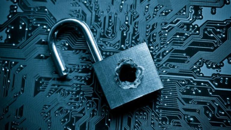 ARTICULO: Quejas de GDPR (General Data Protection Regulation) utilizadas como herramienta de extorsión en 23,000 bases de datos