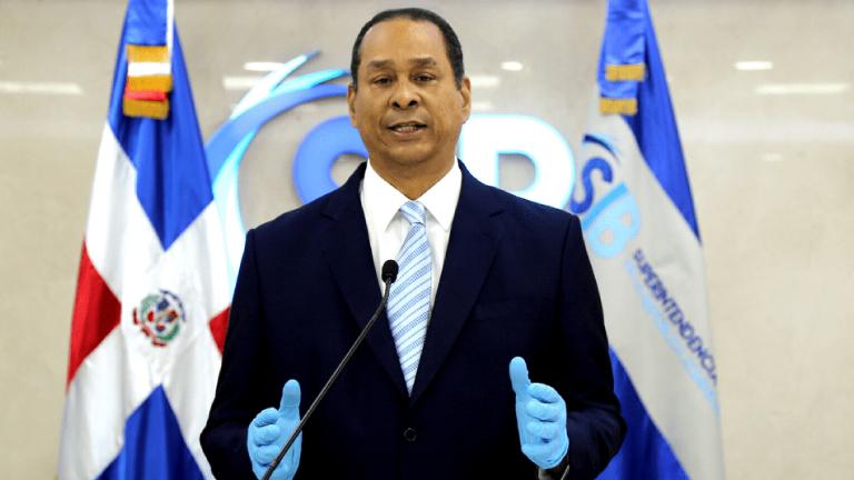 RD recibió US$2,371 millones en remesas durante primeros cinco meses de 2020