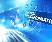 El covid-19 acelera la transformación digital: el impacto en América Latina