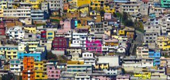 Ciudades inclusivas y sostenibles: El camino hacia la recuperación y el desarrollo económico