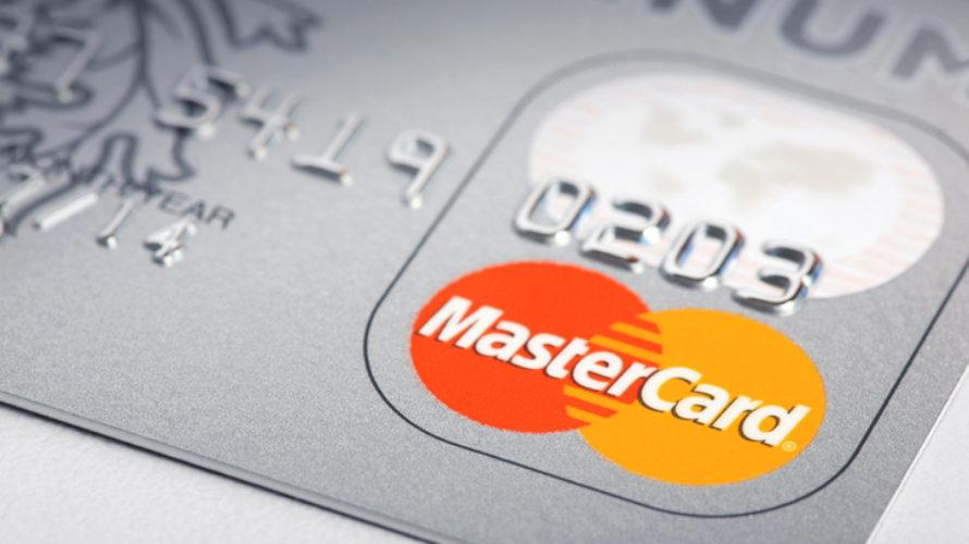 Mastercard impulsa iniciativas para que la industria de pagos sea más sostenible