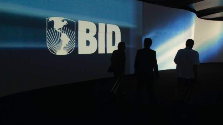 Republica Dominicana y Centroamérica van a recibir 27 % de recursos del BID para superar COVID-19