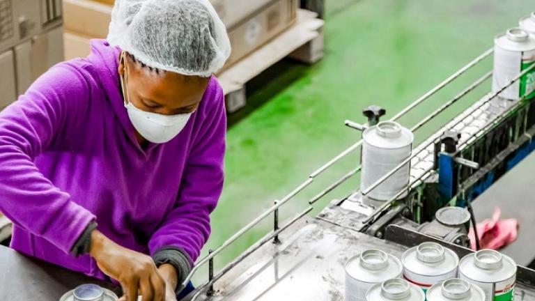 Reactivar los flujos de inversión extranjera directa es crucial para la recuperación económica