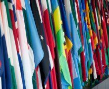 Nuevas clasificaciones de los países según los niveles de ingreso