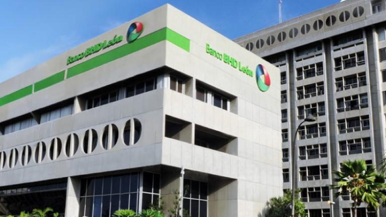 Banco BHD León es clasificado por Fitch Ratings en AA+(dom) y F1+(dom)